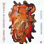 Blues Forever by Muhal Richard Abrams