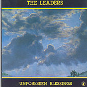 Unforeseen Blessings by Arthur Blythe