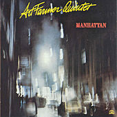 Manhattan by Kenny Drew