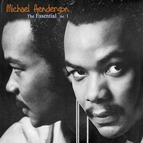 The Essential Volume 1 by Michael Henderson (Pop)