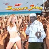 Hot Summer Jams de Various Artists