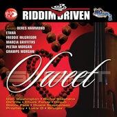 Riddim Driven: Sweet von Various Artists