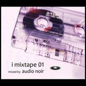 Imixtape 01 by Various Artists