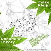 Dopamine Theory EP by Eelke Kleijn