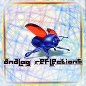 Analog Reflections vol. 1 de Various Artists