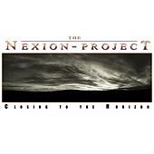 Closing To The Horizon by The Nexion-Project (aka Török Zoltán)
