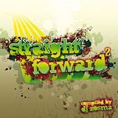 Straight Forward Vol.2 by Various Artists