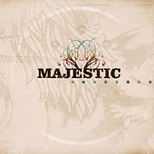 Majestic by Various Artists