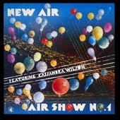 Air Show No. 1 by Air (Jazz)