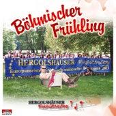 Böhmischer Frühling von Hergolshäuser Musikanten