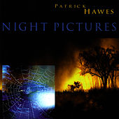 Night Pictures by Patrick Hawes