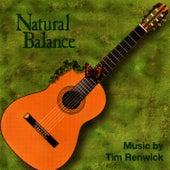 Natural Balance by Tim Renwick