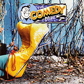 The Comedy Store by Various Artists