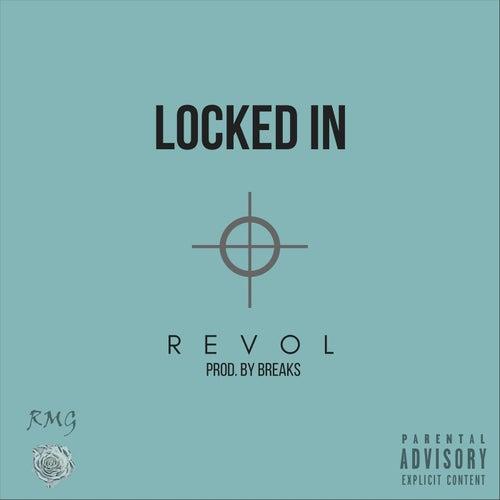Locked In de Revol