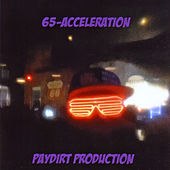 Paydirt Production by Various Artists