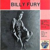 Billy Fury by Billy Fury
