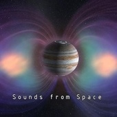 Sounds from Space de Blues and Tonic