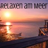 Relaxen am Meer - Zen Musik für Spa, Entspannungstechniken und Yoga de Zen Lee