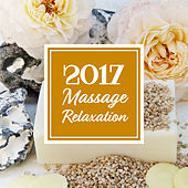 2017 Massage Relaxation by Deep Sleep Relaxation