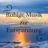 Ruhige Musik zur Entspannung - Hintergrundmusik für Geführte Meditation und Entspannung von Entspannungsmusik