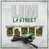 La street de Lim