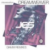 Dreamweaver (DIAMM Remixes) by Jes