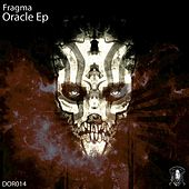 Oracle - Single de Fragma