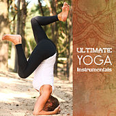 Ultimate Yoga Relaxations by Relax - Meditate - Sleep