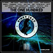 The One Hundred - EP by Various Artists
