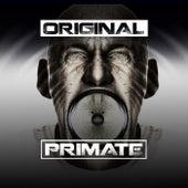 Vanilla Kush - Single by Original Primate