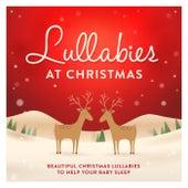 Lullabies at Christmas - Beautiful Christmas Lullabies to Help Your Baby Sleep de Nursery Rhymes ABC