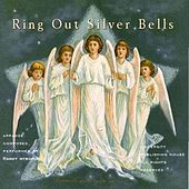 Ring out Silver Bells by Randy Nyborg