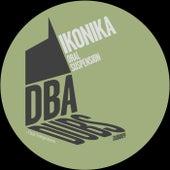 Oral Suspension von Ikonika