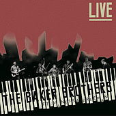 Live by The Baker Brothers