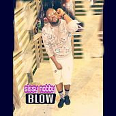 Blow by Sissy Nobby