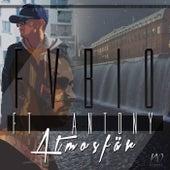 Atmosfär by Fvbio