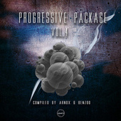 Progressive Package Vol.4 by Various Artists
