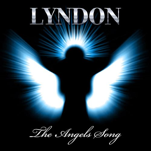 The Angels Song by Lyndon