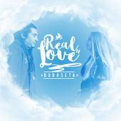Real Love de Bubaseta