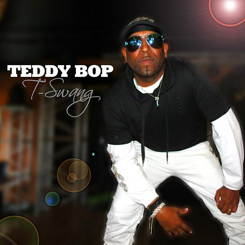 Teddy Bop by T-Swang