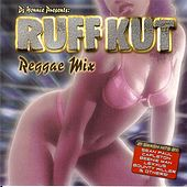 Ruffkut: Reggae Mix de Various Artists