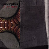 Am Universum by Amorphis