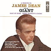 A Tribute To James Dean by Various Artists