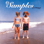 Outpost by The Samples