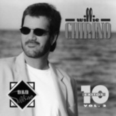 10 Exitos Vol.2 by Willy Chirino