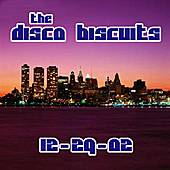 12-29-02 - Electric Factory - Philadelphia, PA by The Disco Biscuits