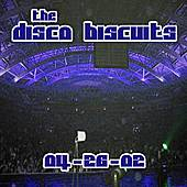 04-26-02 - Memorial Gymnasium - Charlottesville, VA by The Disco Biscuits