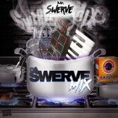 Da Swerve Mix von Various Artists