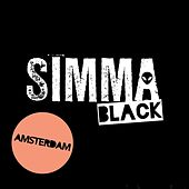 Simma Black presents Amsterdam 2016 - EP de Various Artists