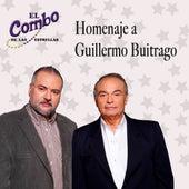 Homenaje a Guillermo Buitrago by El Combo De Las Estrellas